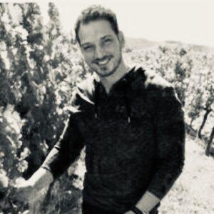 Ervin Machado (California and Portugal Category)